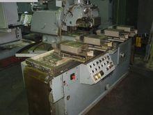 1970 KNAPP-DONAU UFZM 300 H