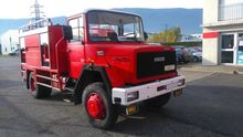 Used 1985 IVECO 120.