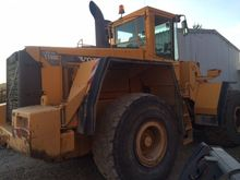 Used 1999 VOLVO L180