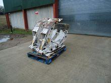 Used 2005 CASCADE 90