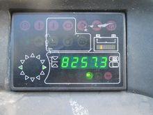Used 2004 LINDE R16