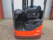 Used 2006 LINDE R14S