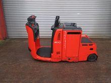 Used 2006 LINDE P30