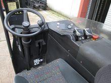 Used 1997 STILL FM14