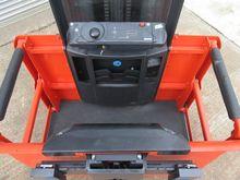 Used 2006 STILL EK12