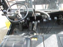 Used 1986 BOSS C90D