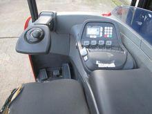Used 2009 BT RRE140