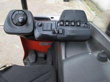 Used 2006 BT RR B3 i