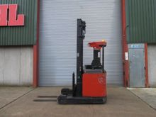 Used 2008 BT RRB1 in