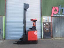 2006 BT RR E6