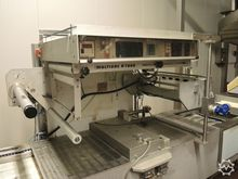 1988 Multivac R7000 / MC Multiv