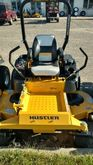 2016 Hustler Turf Equipment Fas