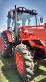 New 2015 KIOTI PX902