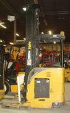 2011 Yale NR045EA Forklift