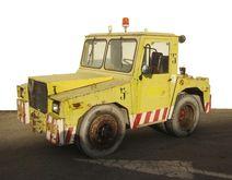 Used 1977 ZEPHIR 800