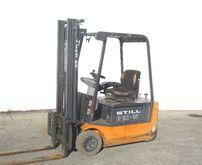 Used 2005 STILL R 20