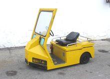 2004 CHARLATTE TE 206