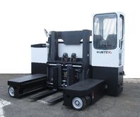 Used 2003 HUBTEX MQ