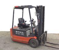 2005 STILL R20-15 I