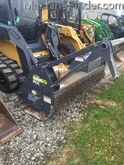 Loftness Timber Ax