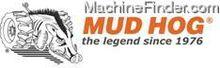 2016 Mud Hog MUD HOG 4WD PACKAG