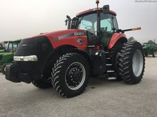 Used 2013 Case IH 23