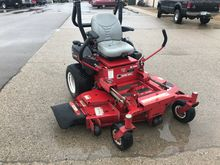 2013 Bush Hog EC2561