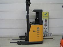 Used ATLET UNS-140DT