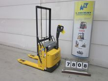 Used ATLET PLL180 in