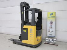 Used ATLET UNS1600TF