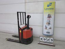 Used BT 180 in Pijna