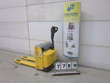 ATLET PLL180