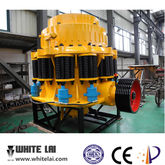 White Lai WLC1160