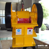 Lab jaw crusher pe-150x250 (1-3
