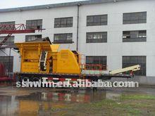 WHITE LAI WL3S1548C900
