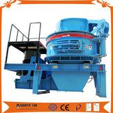 Vsi sand making machinery (vsi-
