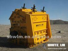 WHITE LAI PF-1320