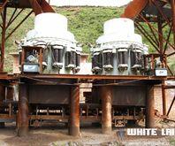 WHITE LAI 30-40t/h