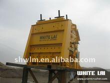 WHITE LAI PF-1210