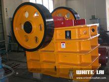 WHITE LAI PE-900 1200