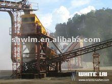 WHITE LAI 3YK-2160
