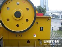 WHITE LAI PEX-250 750