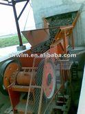 WHIITE LAI PE-500 750
