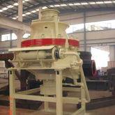 White Lai GPY1100