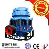 White Lai WLC1300