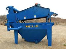 WHITE LAI WLS-08-300