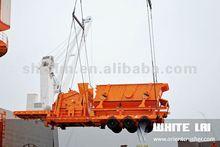 New Whitelai WL3S154
