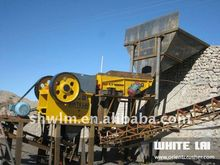 New WHITE LAI PEX-30