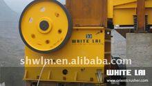 WHITE LAI PE-500 750
