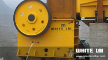 WHITE LAI PE-250 400